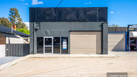 Factory, Warehouse & Industrial commercial property for lease at 11 Norton Street Wangaratta VIC 3677