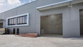 Factory, Warehouse & Industrial commercial property leased at 12/23-25 Bluett Drive Smeaton Grange NSW 2567