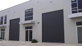 Showrooms / Bulky Goods commercial property for lease at 13/11-15 Green Street Thomastown VIC 3074
