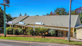 Medical / Consulting commercial property for lease at Shop 4/49 Main Street Tamborine Mountain QLD 4272
