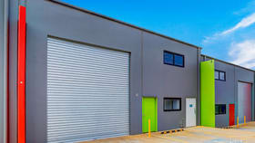 Factory, Warehouse & Industrial commercial property for lease at Unit 4/17 Old Dairy Close Moss Vale NSW 2577