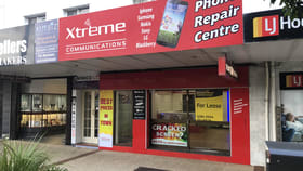Offices commercial property for lease at Shop 1/25 Horton Street Port Macquarie NSW 2444