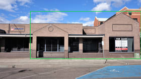 Serviced Offices commercial property for lease at 129-133 Bourke Street Goulburn NSW 2580