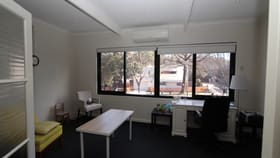 Medical / Consulting commercial property for lease at Level 1/3 Salisbury Avenue Blackburn VIC 3130