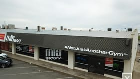 Shop & Retail commercial property for lease at 93-95 Benalla Rd Shepparton VIC 3630