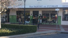 Shop & Retail commercial property for lease at 107 Pudman Street Boorowa NSW 2586
