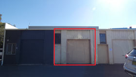 Factory, Warehouse & Industrial commercial property for lease at Lot 6/15 Short Street Port Macquarie NSW 2444