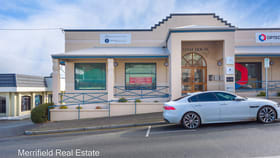 Offices commercial property for lease at 1/91 Aberdeen Street Albany WA 6330