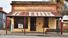 Shop & Retail commercial property for lease at 32 Main Street Chiltern VIC 3683