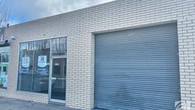 Factory, Warehouse & Industrial commercial property for lease at 2/23 High Street Wodonga VIC 3690