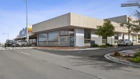 Offices commercial property for lease at 149 -151 Main Street Stawell VIC 3380