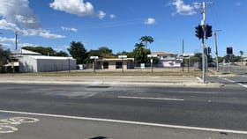 Showrooms / Bulky Goods commercial property for lease at 37 Albert Street Rockhampton City QLD 4700