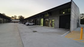 Factory, Warehouse & Industrial commercial property for lease at Unit 201/900 Pacific Hwy Lisarow NSW 2250