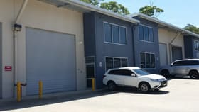Factory, Warehouse & Industrial commercial property for lease at 4/218 Wisemans Ferry Road Somersby NSW 2250