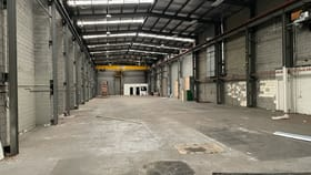 Development / Land commercial property for lease at 473 Swan Street Richmond VIC 3121