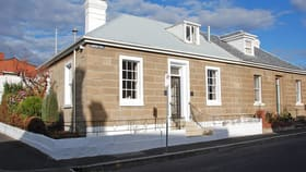 Medical / Consulting commercial property for lease at 66 Hampden Road Battery Point TAS 7004