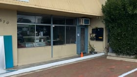 Shop & Retail commercial property for lease at 670B North East Road Holden Hill SA 5088