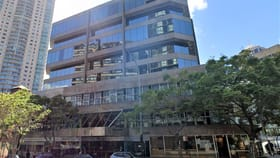 Parking / Car Space commercial property for lease at CP 111/ Prince Center Haymarket NSW 2000