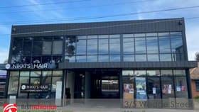 Offices commercial property for lease at 3/5 Wedge Street South Werribee VIC 3030