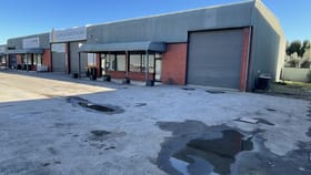 Shop & Retail commercial property for lease at 5/4 Cord Street Dudley Park SA 5008