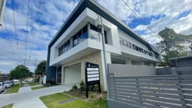Medical / Consulting commercial property for lease at 4 Jowett Street Coomera QLD 4209