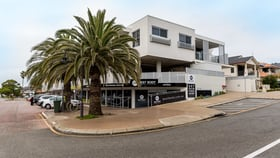 Offices commercial property for sale at 17/21 Queens Road Mount Pleasant WA 6153
