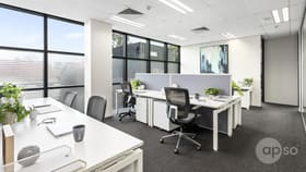 Offices commercial property leased at Suite 111/84 Hotham Street Preston VIC 3072