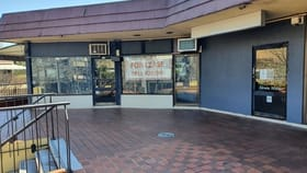 Offices commercial property for lease at 33/342 Military Rd Cremorne NSW 2090