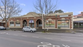 Offices commercial property for lease at 97 Williamson Street Bendigo VIC 3550