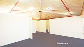 Showrooms / Bulky Goods commercial property for lease at 15/26 Hilditch Avenue Newman WA 6753