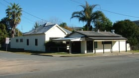 Shop & Retail commercial property leased at 38 Coramba Street, Glenreagh Coffs Harbour NSW 2450
