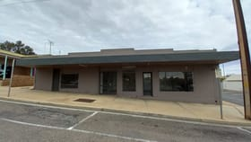 Shop & Retail commercial property for lease at 10 White Street Waikerie SA 5330