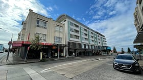 Shop & Retail commercial property for lease at 148 Curlewis Street Bondi Beach NSW 2026