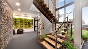 Serviced Offices commercial property for lease at 1330 Ferntree Gully Road Scoresby VIC 3179