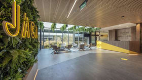 Serviced Offices commercial property for lease at 33 Allara Street Canberra Airport ACT 2609