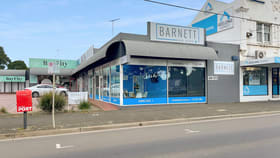Offices commercial property for lease at 1 & 2/368 Latrobe Terrace Newtown VIC 3220