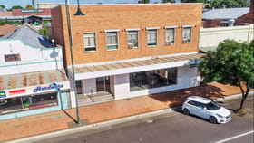 Shop & Retail commercial property for lease at 162-164 Percy Street Wellington NSW 2820