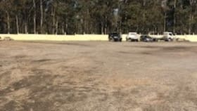 Other commercial property for lease at 270d Princes Highway South Nowra NSW 2541