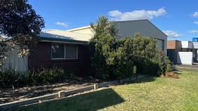 Factory, Warehouse & Industrial commercial property for lease at 1/12 Cooper Street Warrnambool VIC 3280