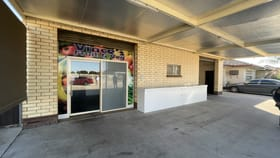 Shop & Retail commercial property for lease at 1329 Port Wakefield Road Waterloo Corner SA 5110
