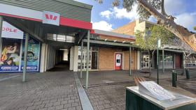 Shop & Retail commercial property for lease at 88 Commercial Road Port Augusta SA 5700