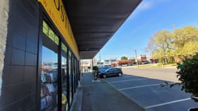 Offices commercial property for lease at High Street Ashburton VIC 3147