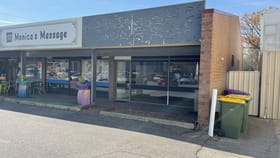 Medical / Consulting commercial property for lease at Shop 6/21-23 Belair Road Kingswood SA 5062