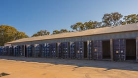 Other commercial property for lease at 4 Short Street Buronga NSW 2739