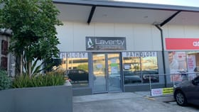 Offices commercial property for lease at Shop 11/189 Brighton Avenue Toronto NSW 2283