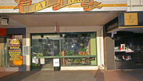 Shop & Retail commercial property for lease at 83  B Percy Portland VIC 3305