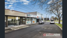 Offices commercial property for lease at 12 Croydon Road Croydon VIC 3136