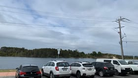 Other commercial property for lease at 6/46-48 Wharf Street Forster NSW 2428