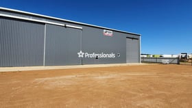 Factory, Warehouse & Industrial commercial property for lease at 1/Currong Street Chadwick WA 6450