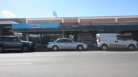 Offices commercial property for lease at 3A/56-58 Kariboe Street Biloela QLD 4715